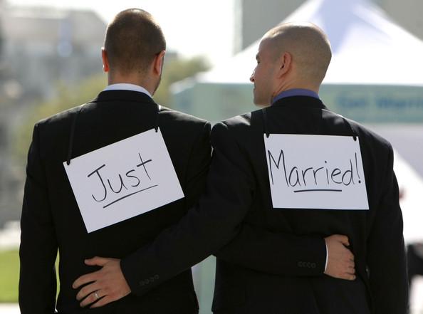samesex_marriage