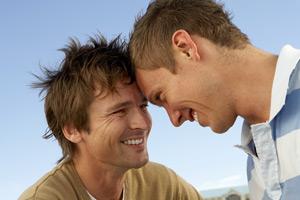 gay-dating1